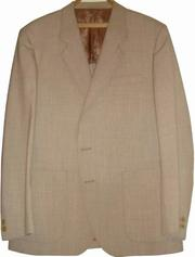 Продаётся пиджак