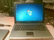 Продам ноутбук Aser 13''