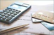 Возьму фирмы на бухгалтерское обслуживание