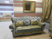 Мебель с Ульяновска.