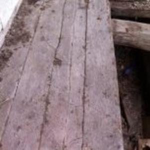 Куплю древесину б/у