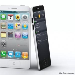 Продажи iphone 4GS в оптовых ценах