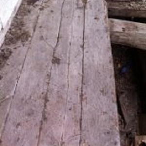 Куплю древесину б/у. Самара
