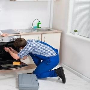 Исправлю любую бытовую технику у вас дома