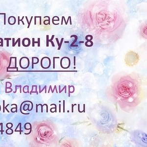 Купим Анонит Ав 17-8