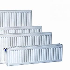 Радиаторы стальные панельные KERMI (Германия). Низкие цены от дилера!