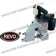 мешкозашивочная машина  GK26-1А ,  GK9,  GK9-2,  GK9-3 ,  NP-7A ( Newlong