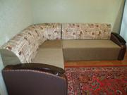 Чехлы для диванов и кресел в Самаре