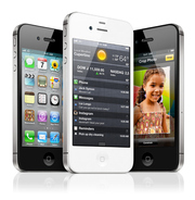 Apple,  iPhone 4S 64 Гб