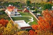 Продам дом в Самарской губернии на Волге в Жигулях