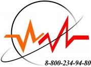 Продать акции в Самаре