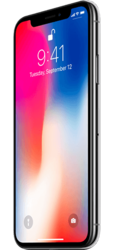 Iphone,  Смартфоны только новые